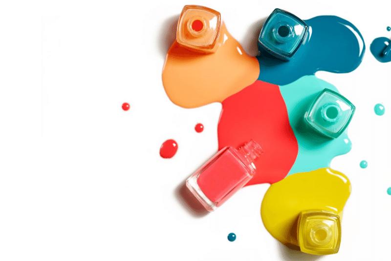 envases flexibles en la cosmética