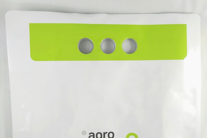 bolsas-para-fertilizantes