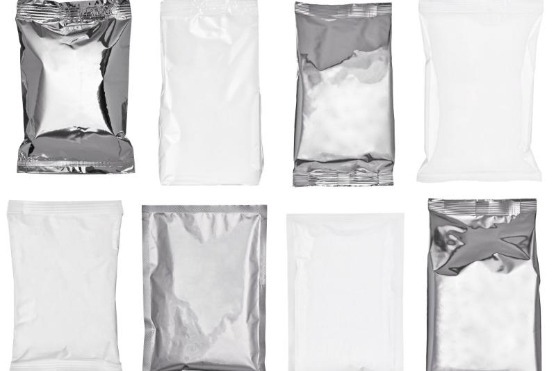 fabricantes de envases sostenibles 1