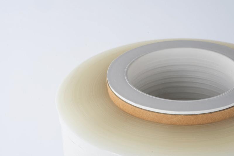 envase-flexible-1