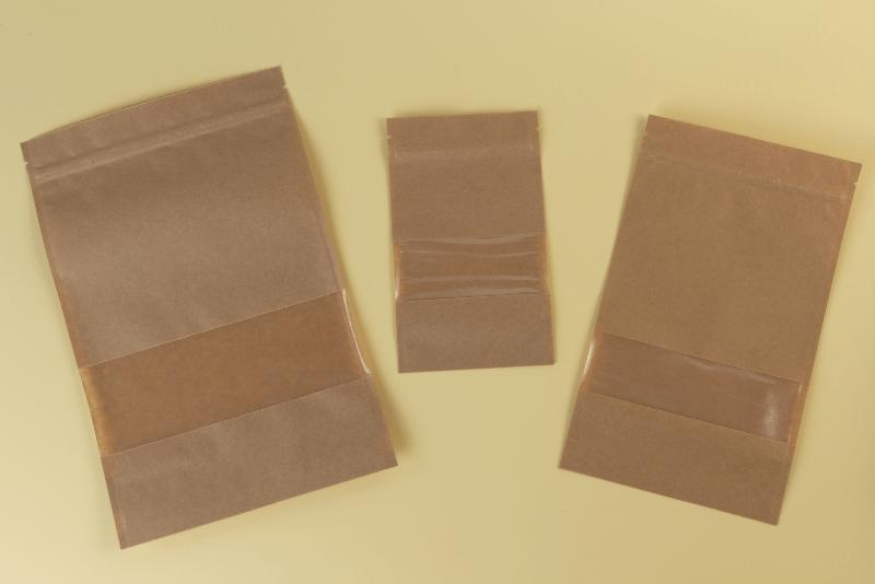 bolsas-doypack-personalizadas