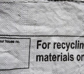 material de envasado 1