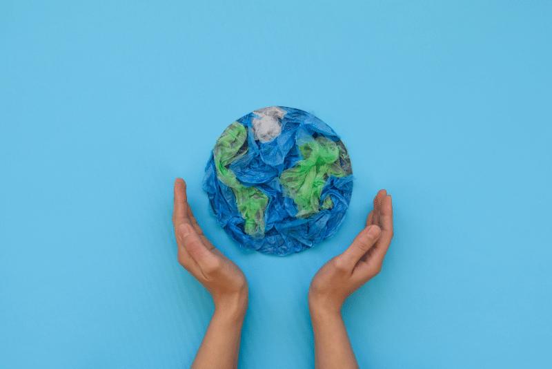 envases sostenibles