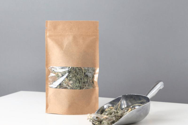 novedades-del-packaging-1
