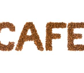envase-de-café-1