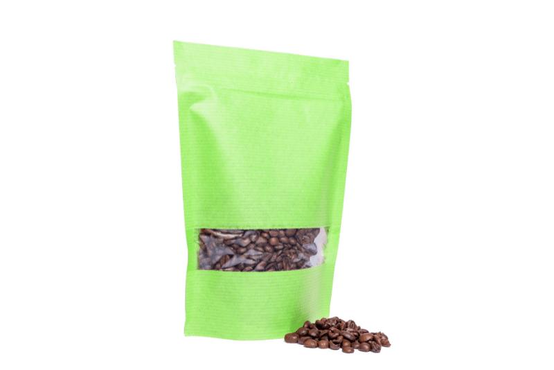 envase-de-café